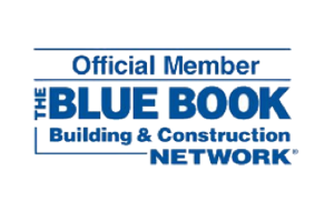 Blue-Book-Member-Warehouse-Striping-300x200