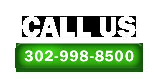 call us tel:+1-302-998-8500