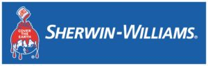 Sherwin-Williams-Logo-1