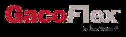 f-1-13-15845488_RlC529E8_Logo-GacoFlex
