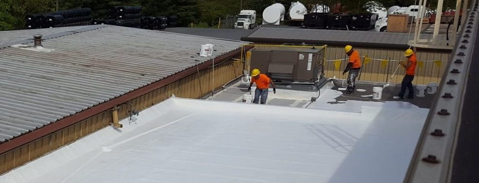 Conklin Roofing Systems page 1
