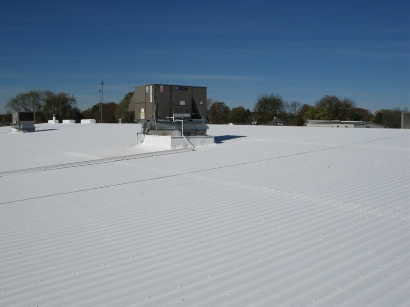 10 Commercial Roof Maintenance Tips to Extend Your Roof's Lifespan