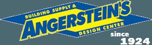 Angersteins-logo-landscape_text_white_TRSP