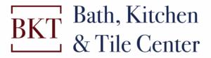 Bath Kitchen and Tile