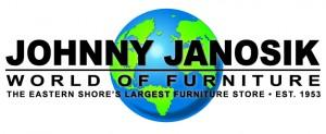 JJ_Logo_Blk-300x123