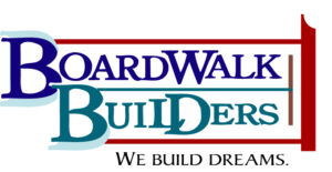boardwalk-builders-logo