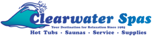 clearwater-spas-logo