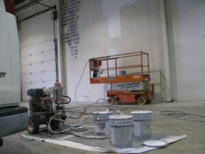 commercial coatings (2)