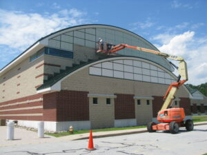 commercial exterior painting (1)
