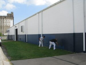 commercial exterior painting (3)