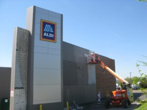 commercial exterior painting (4)