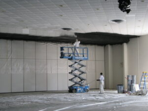 commercial interior painting (1)