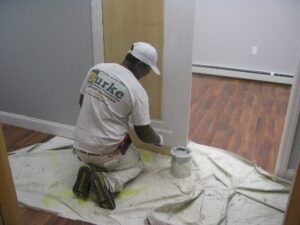 commercial interior painting (2)