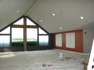commercial interior painting (3)