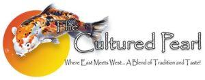 cultured-pearl-logo