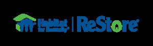 habitat-restore-logo-two-color-transparent-background