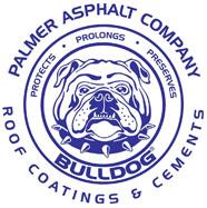logo_palmer