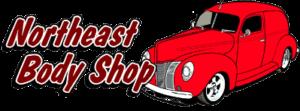 northeast body shop