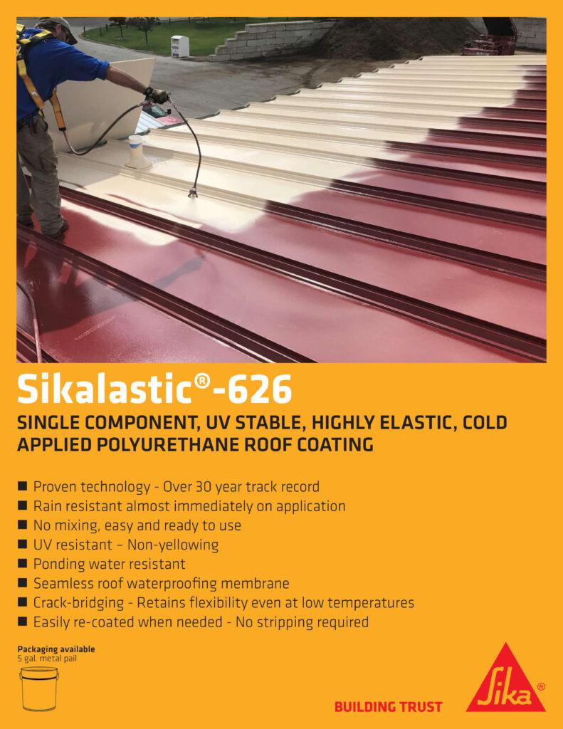 Sikalastic 626_compressed