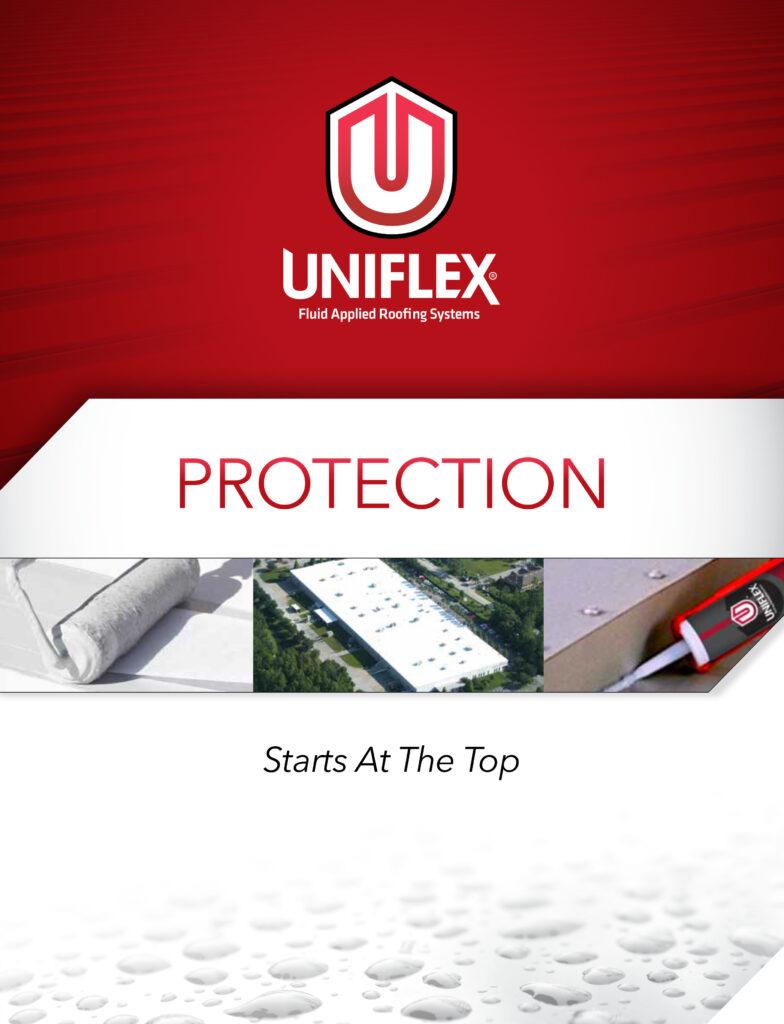 UNIFLEX-Capabilities-Booklet